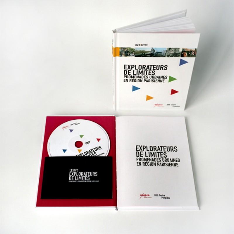 fouinzanardi - fz_print.books_crdp_centrepompidou