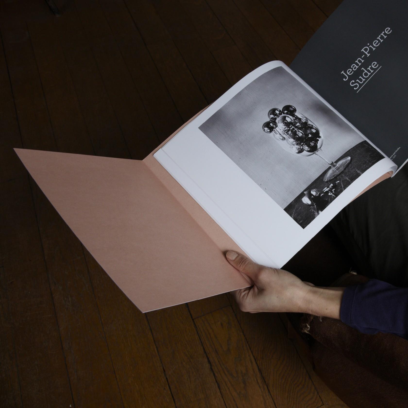 fouinzanardi -  fz_print.books_editionsdelpire