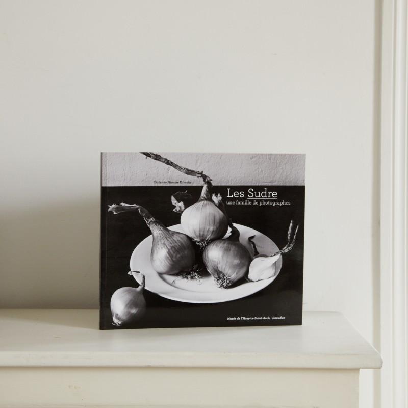 fouinzanardi - fz_print.books_editionsdelpire3