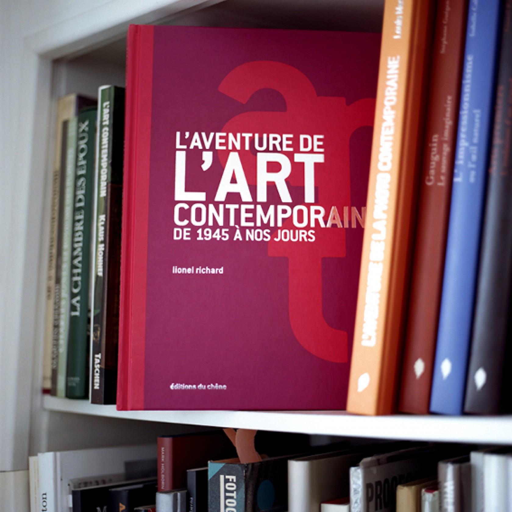 fouinzanardi -  fz_print.books_editionsduchene