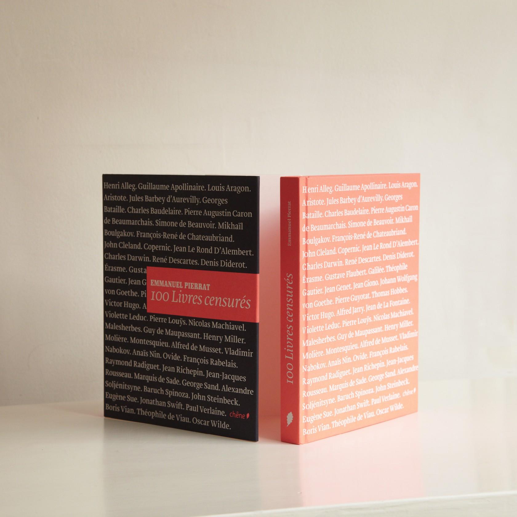 fouinzanardi -  fz_print.books_editionsduchene2