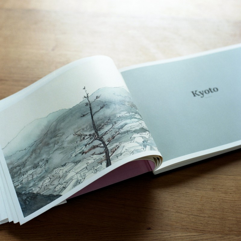 fouinzanardi - fz_print.books_editionsduchene22
