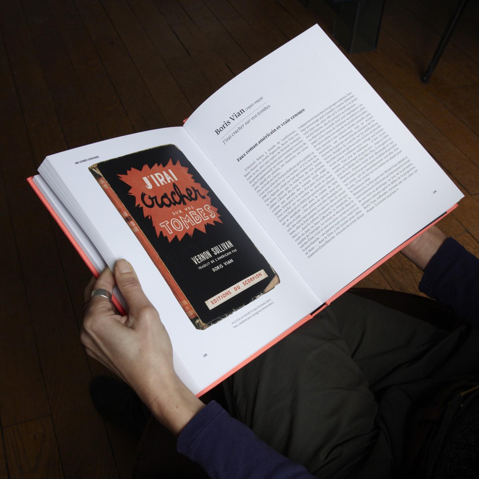 fouinzanardi -  fz_print.books_editionsduchene3