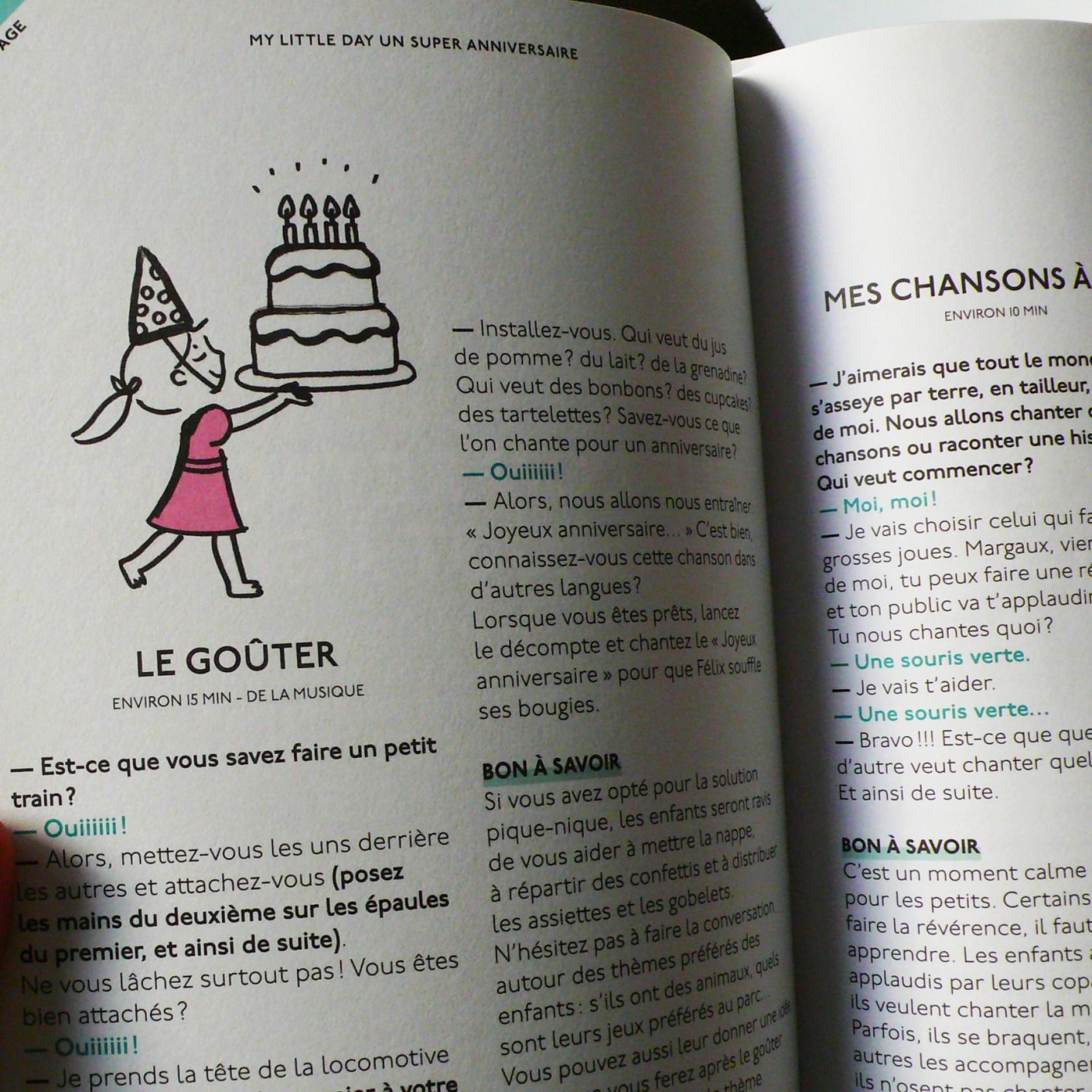 fouinzanardi -  fz_print.books_editionsduchene37