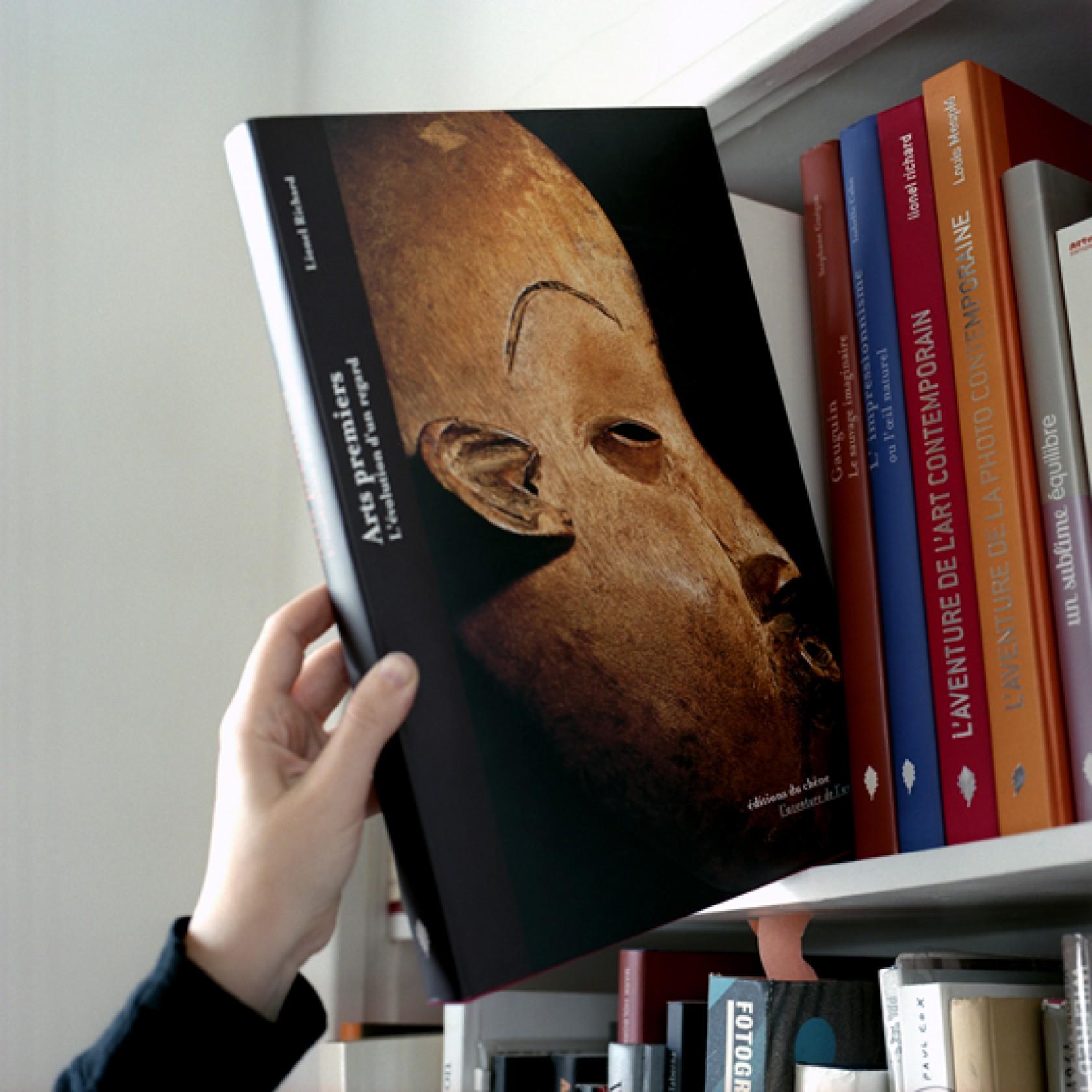 fouinzanardi -  fz_print.books_editionsduchene6