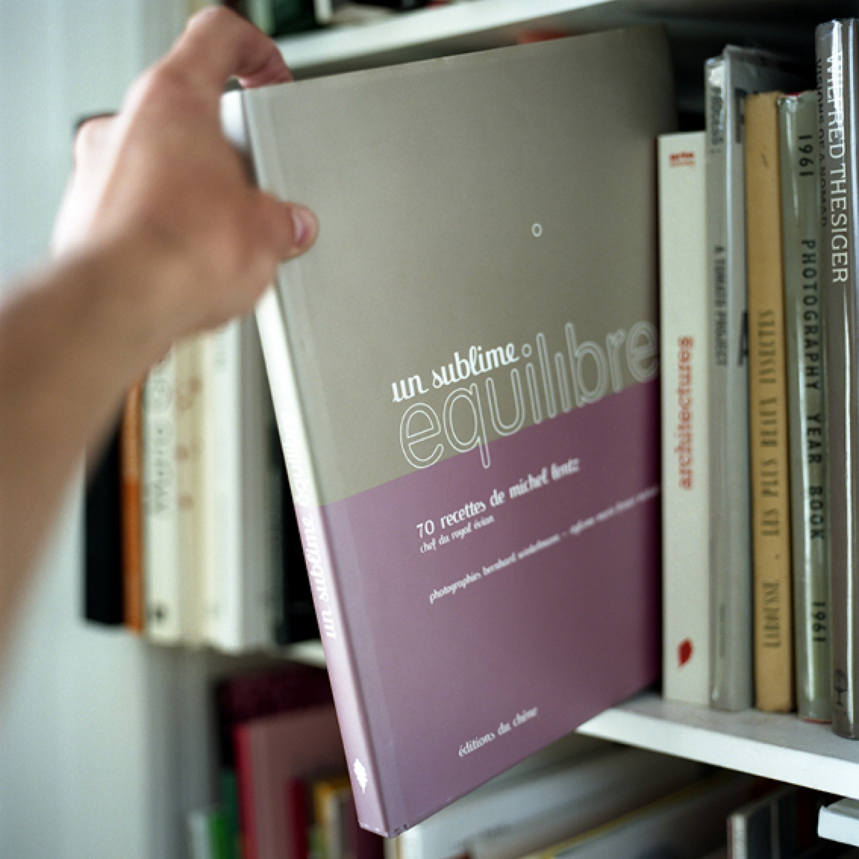 fouinzanardi -  fz_print.books_editionsduchene9