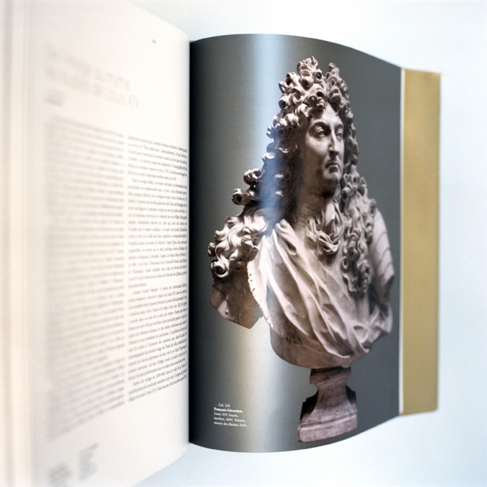 fouinzanardi -  fz_print.books_editionsflammarion