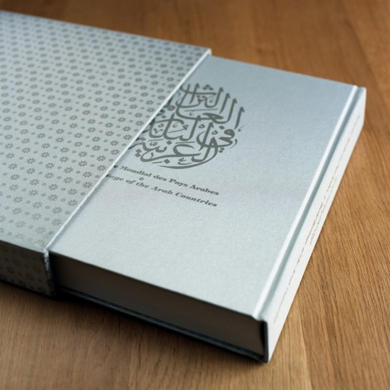 fouinzanardi - fz_print.books_editionsgelbart