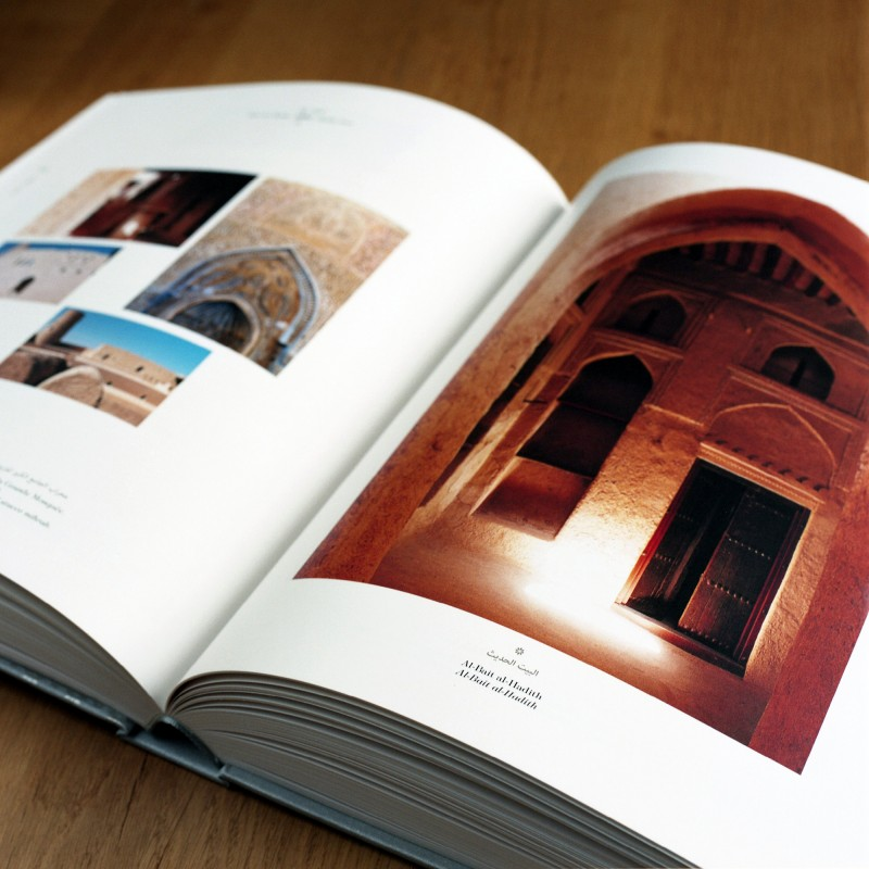 fouinzanardi - fz_print.books_editionsgelbart2