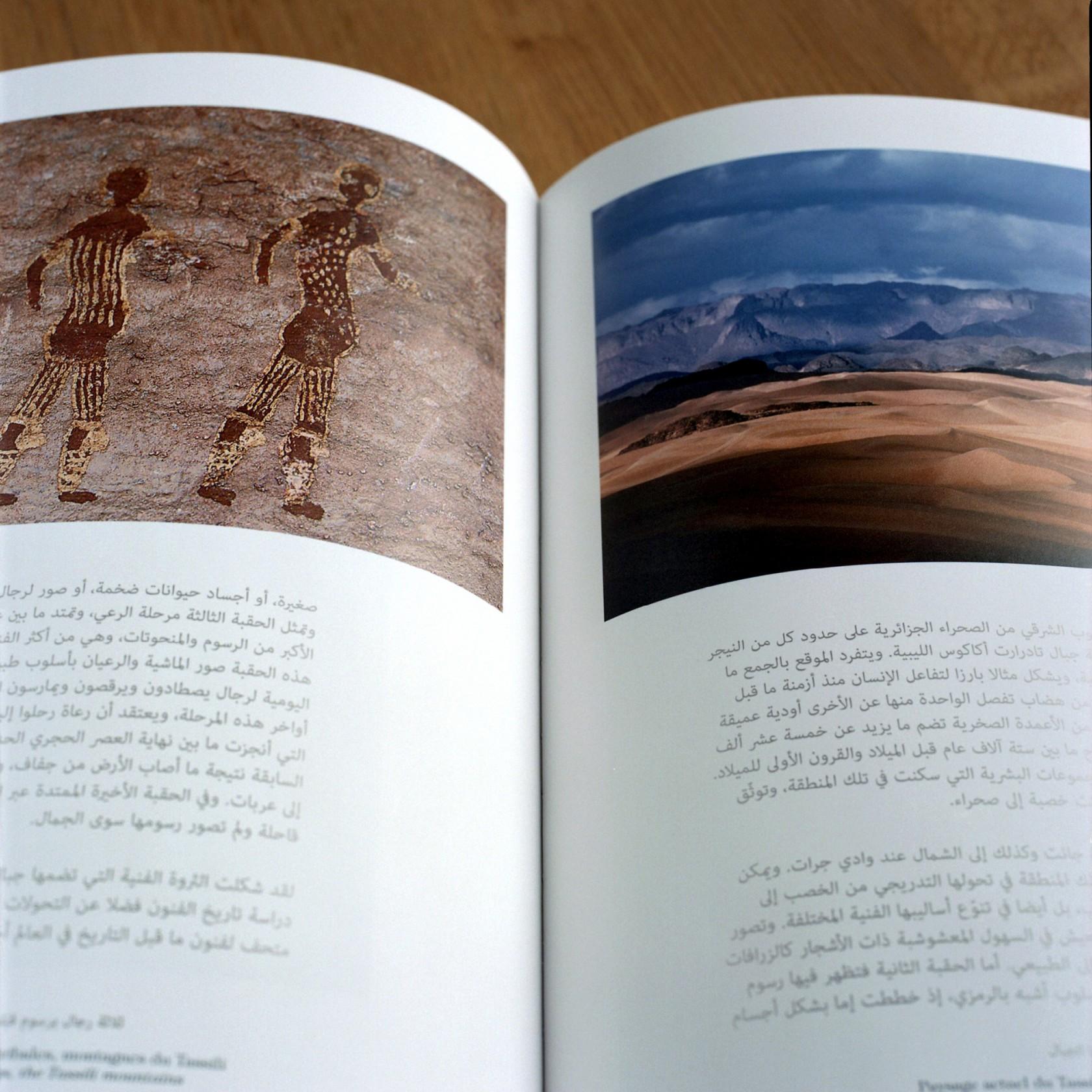 fouinzanardi -  fz_print.books_editionsgelbart4