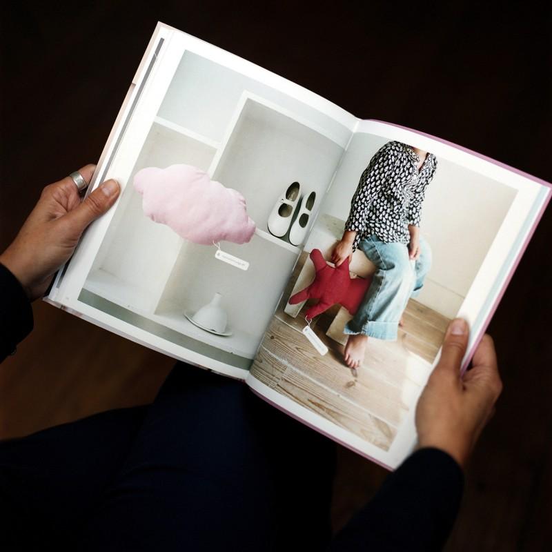 fouinzanardi - fz_print.books_editionsmango2