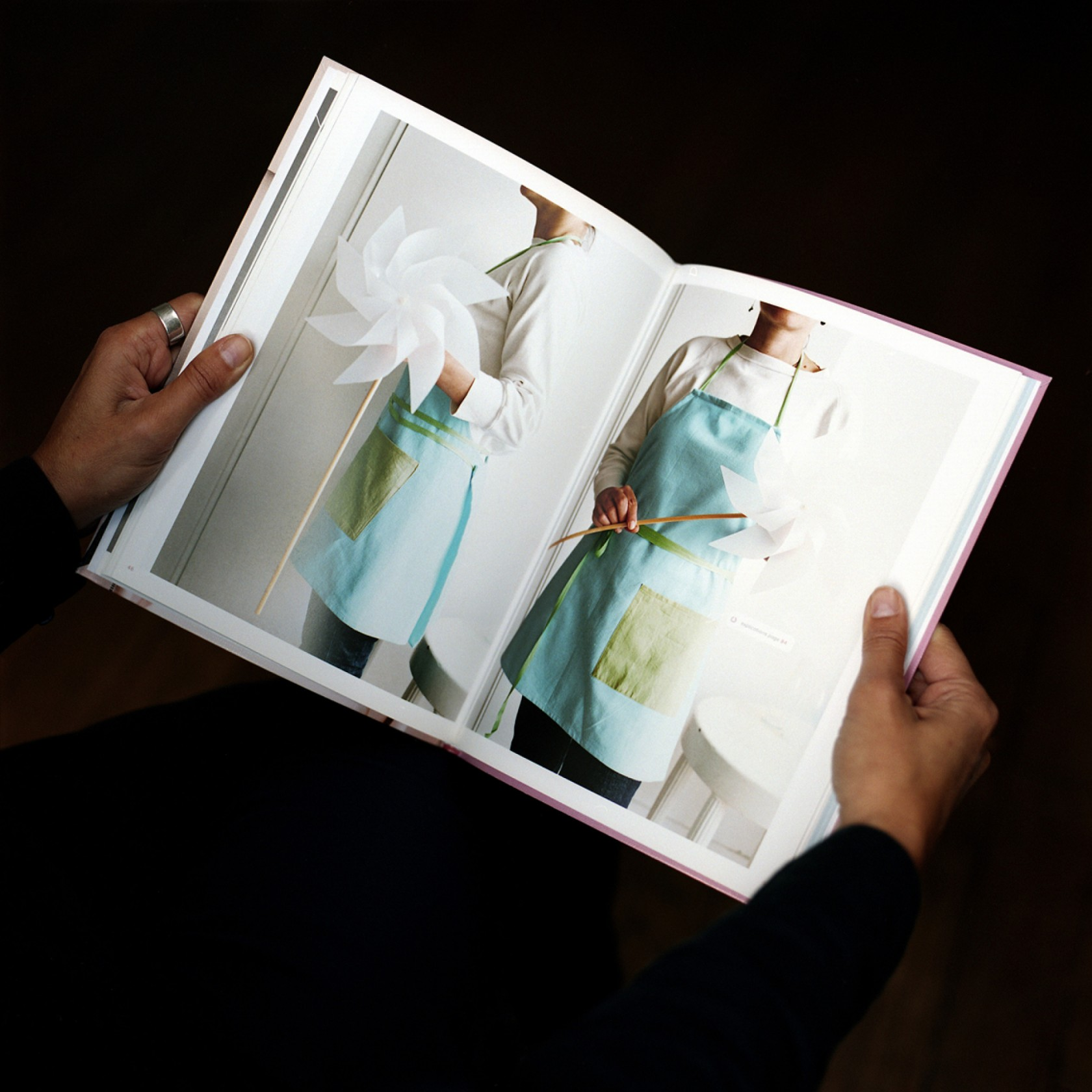 fouinzanardi -  fz_print.books_editionsmango3