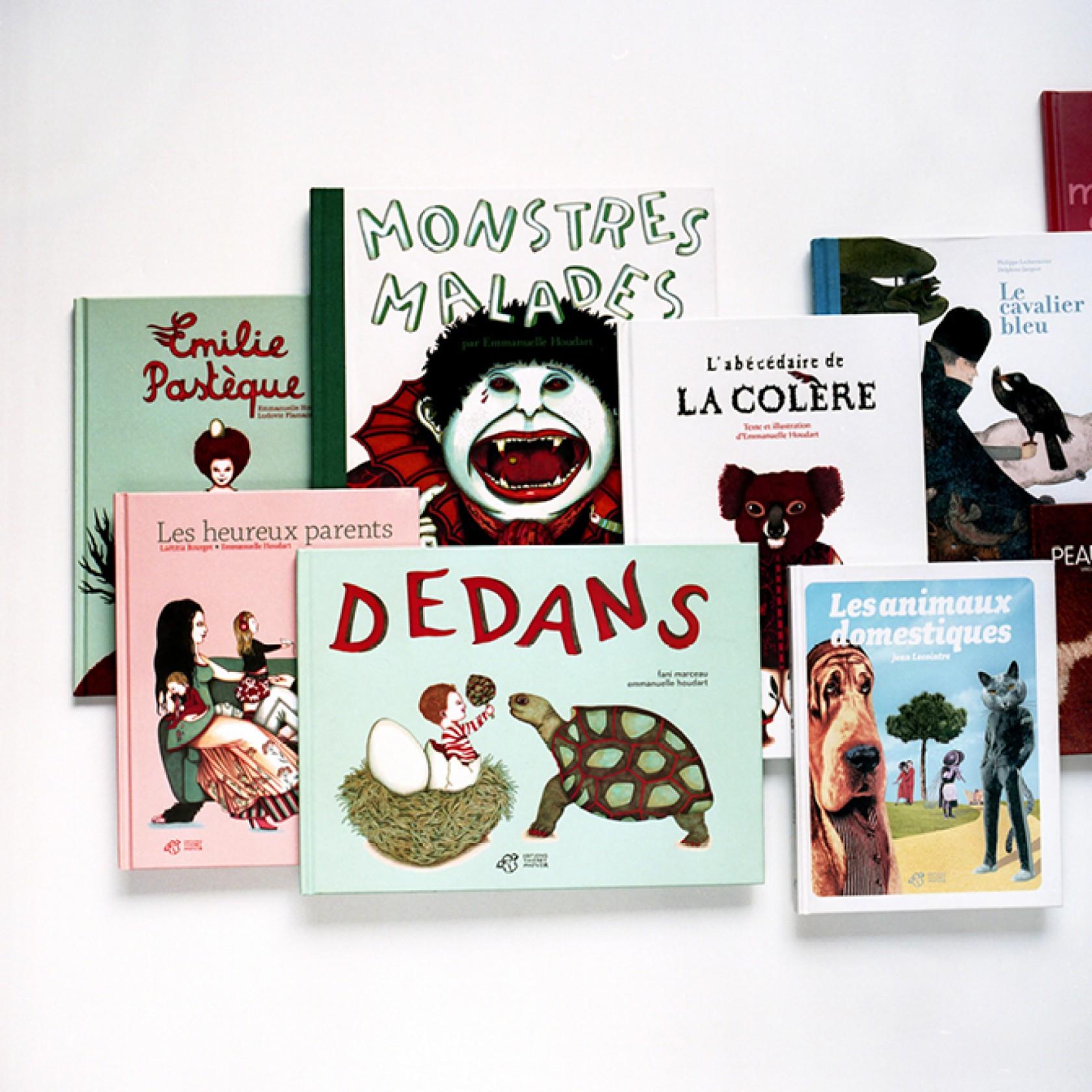 fouinzanardi -  fz_print.books_editionthierrymagnier