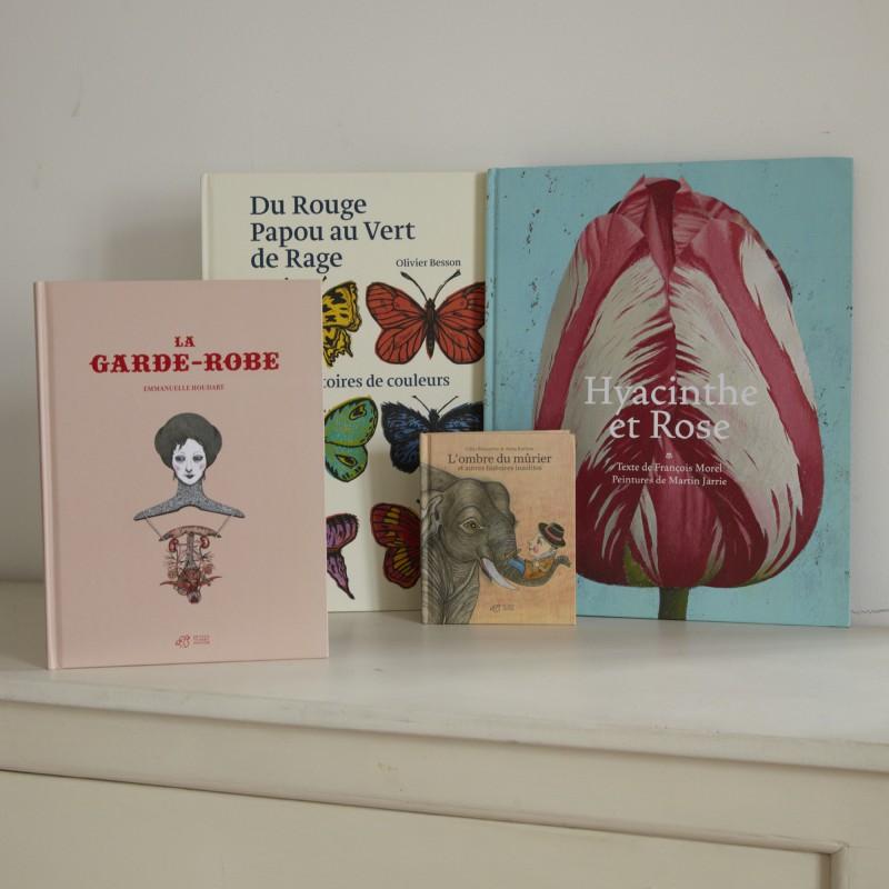 fouinzanardi - fz_print.books_editionthierrymagnier4