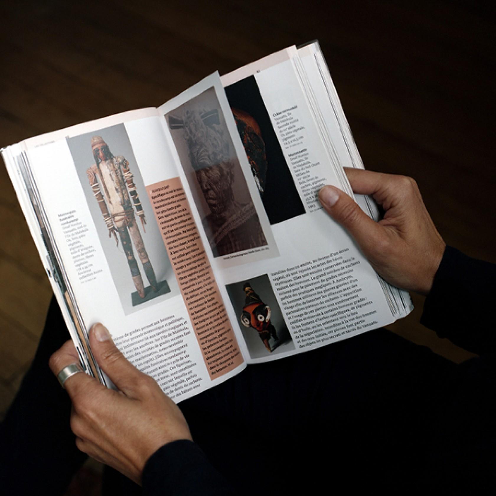 fouinzanardi -  fz_print.books_museeduquaibranly4