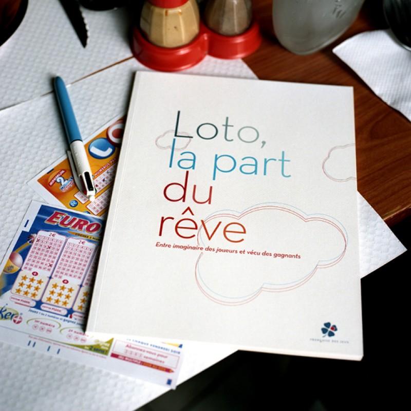 fouinzanardi - fz_print_rp_com_francaisedesjeux