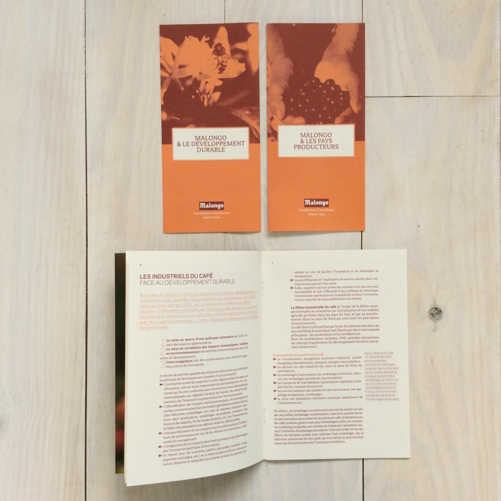 fouinzanardi -  fz_print_rp_com_malongo7