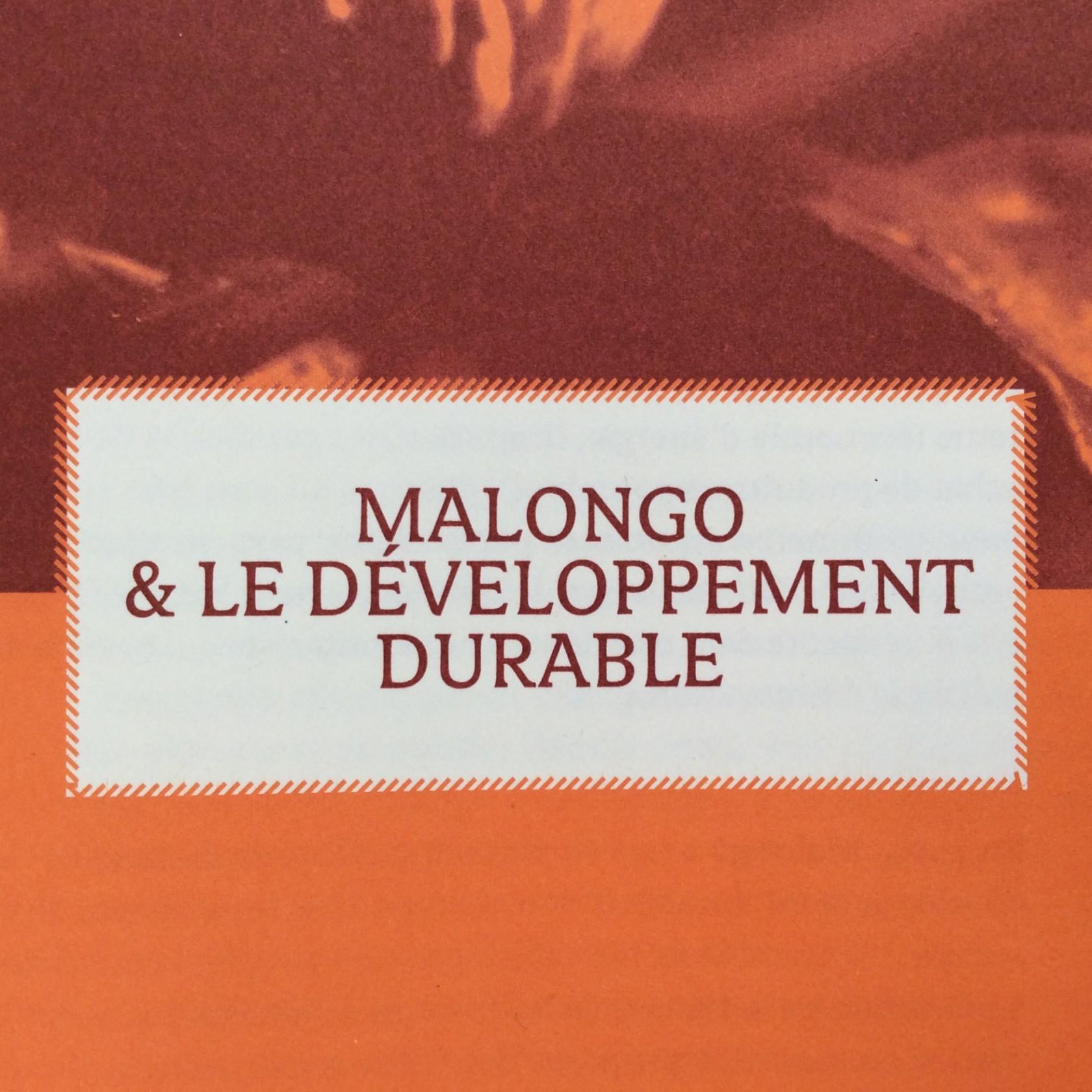 fouinzanardi -  fz_print_rp_com_malongo8