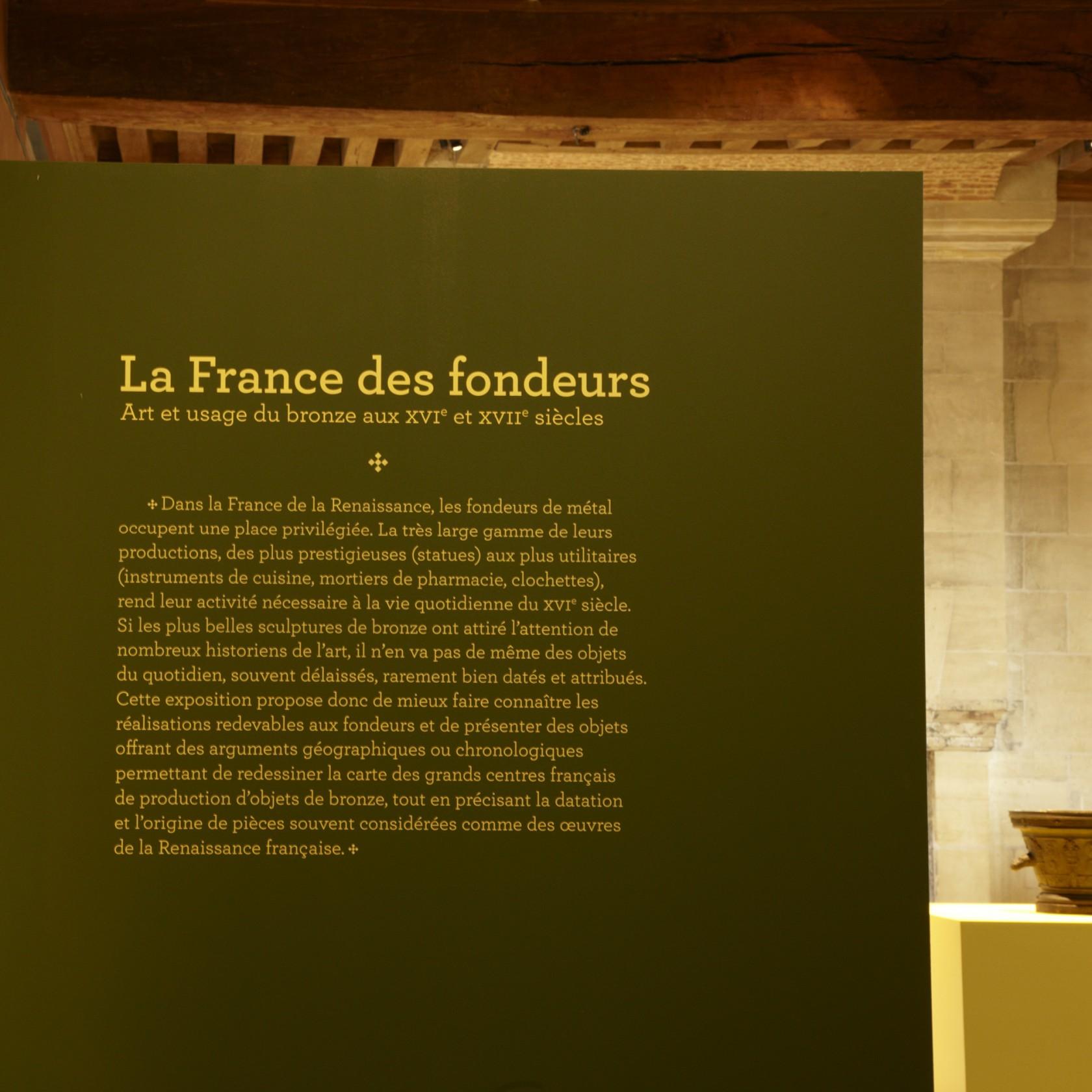 fouinzanardi -  fz_print_rp_com_museedelarenaissance3