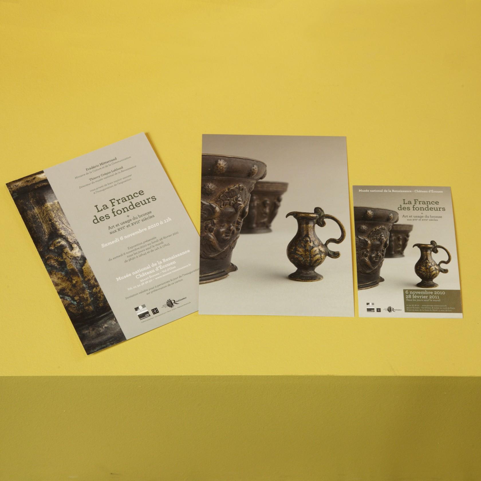 fouinzanardi -  fz_print_rp_com_museedelarenaissance5