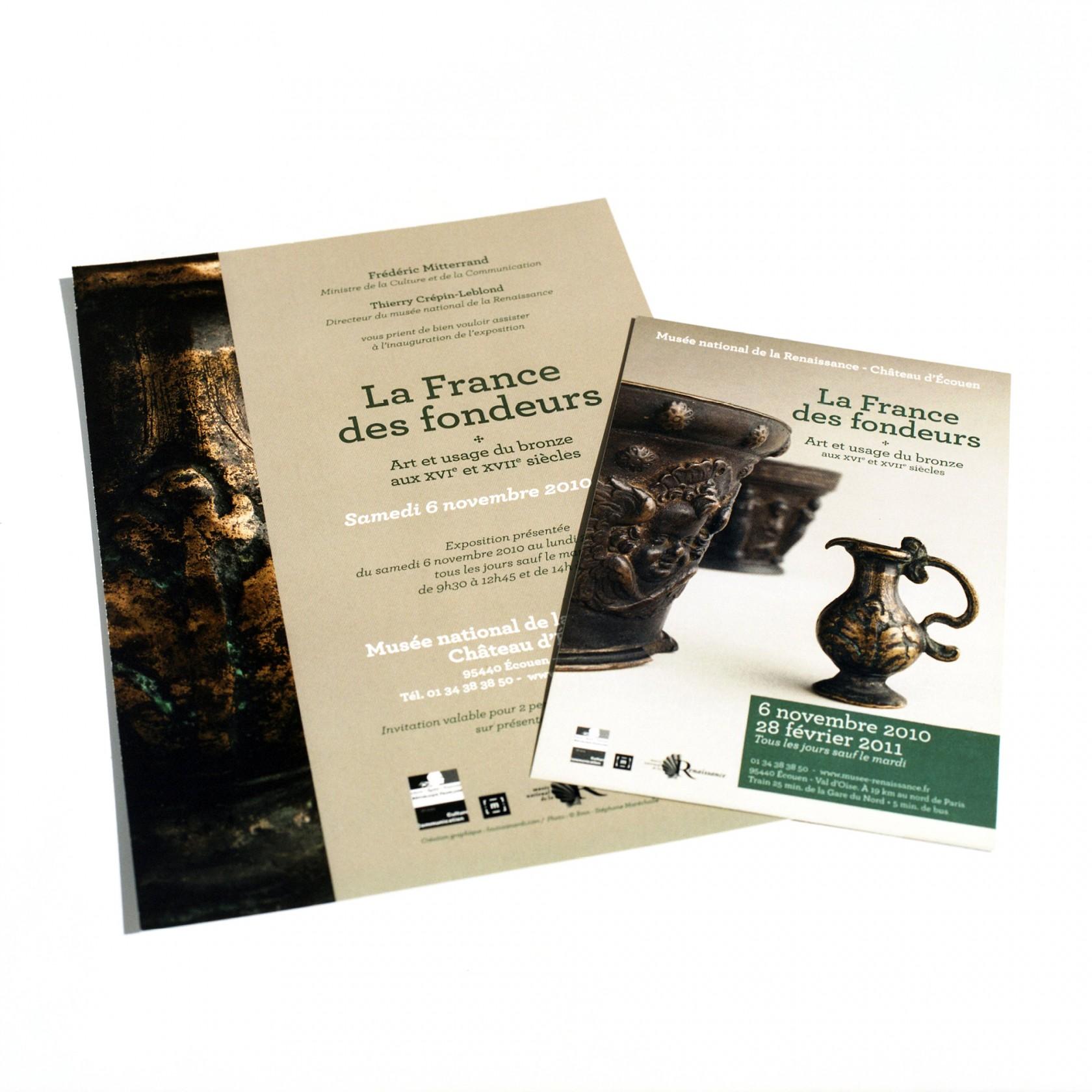 fouinzanardi -  fz_print_rp_com_museedelarenaissance6