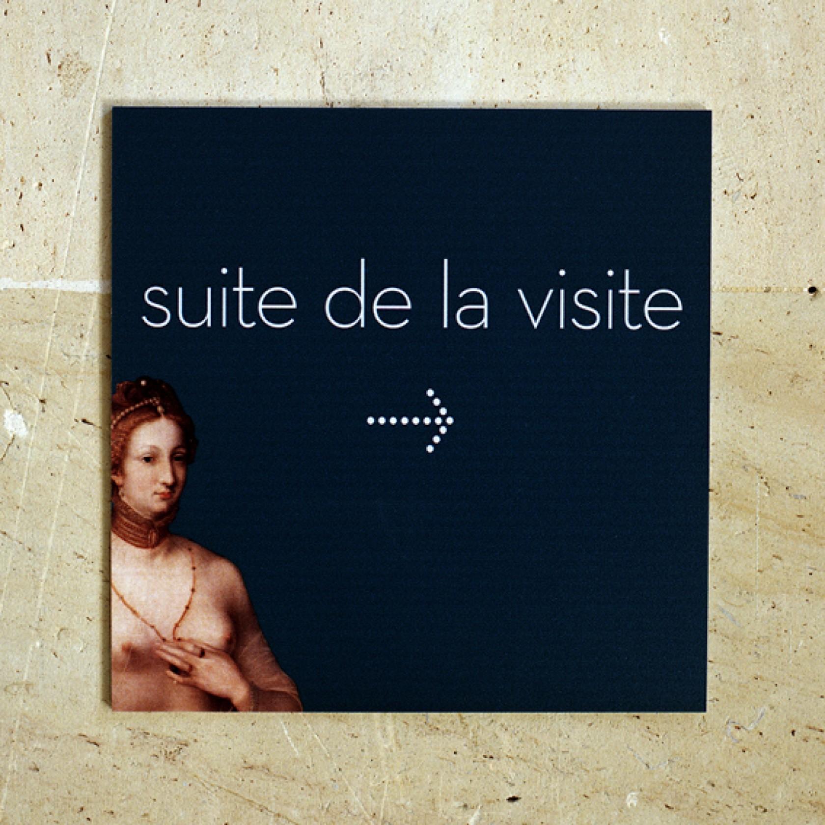 fouinzanardi -  fz_print_rp_com_museedelarenaissance_rmn2