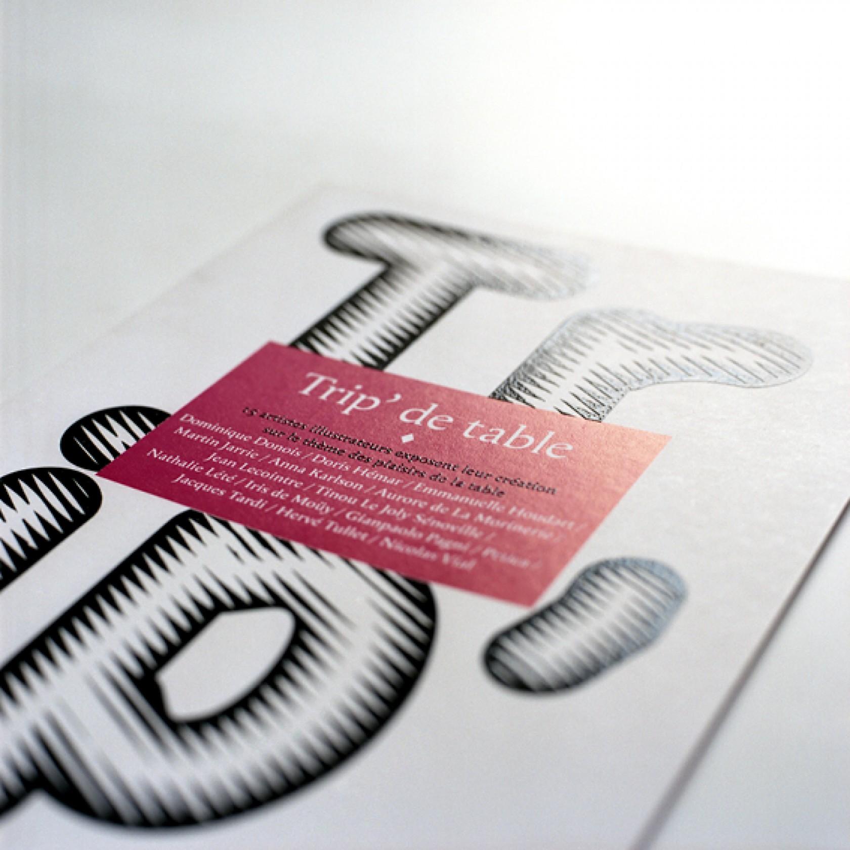 fouinzanardi -  fz_print_rp_com_produitstripiers4