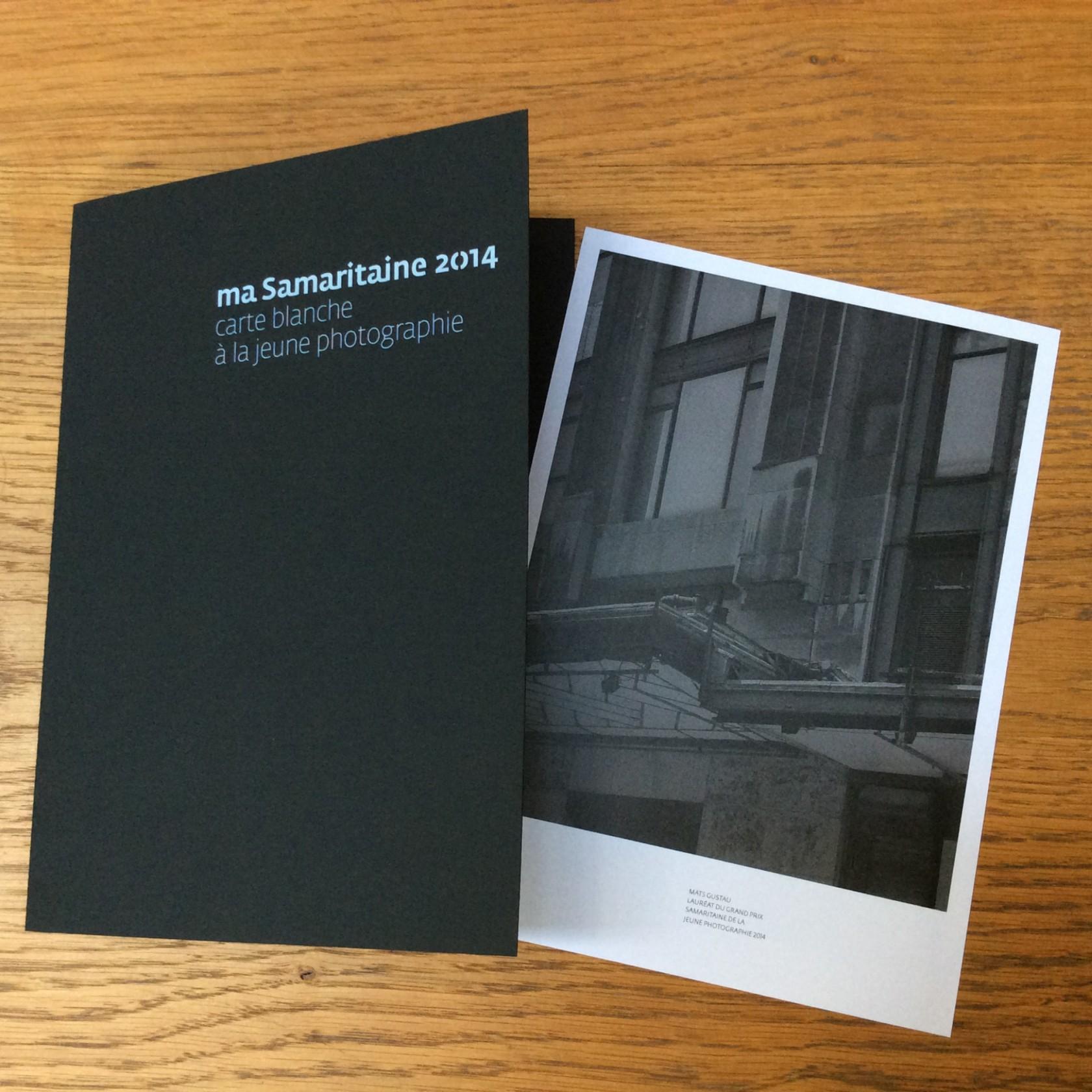 fouinzanardi -  fz_print_rp_com_samaritaine12