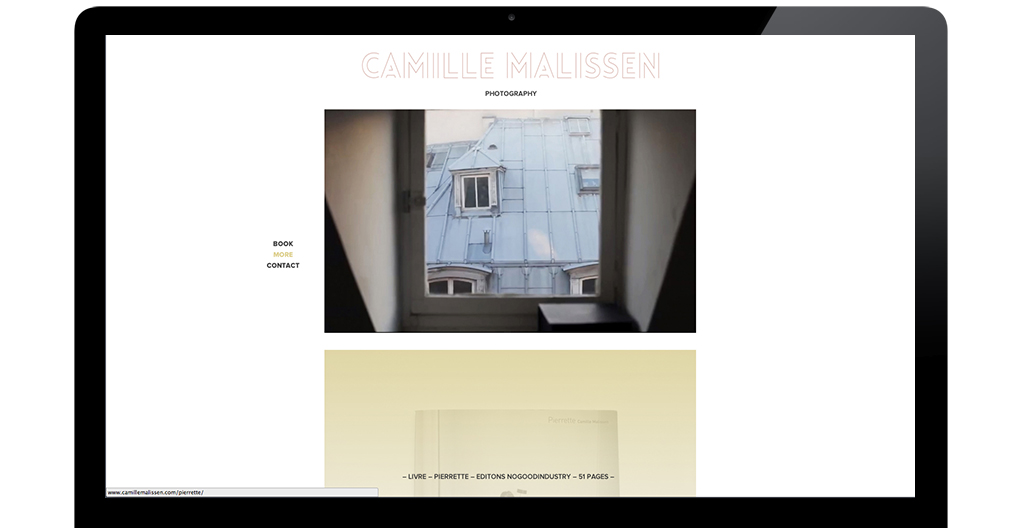 fouinzanardi -  imac_camillemalissen3_2