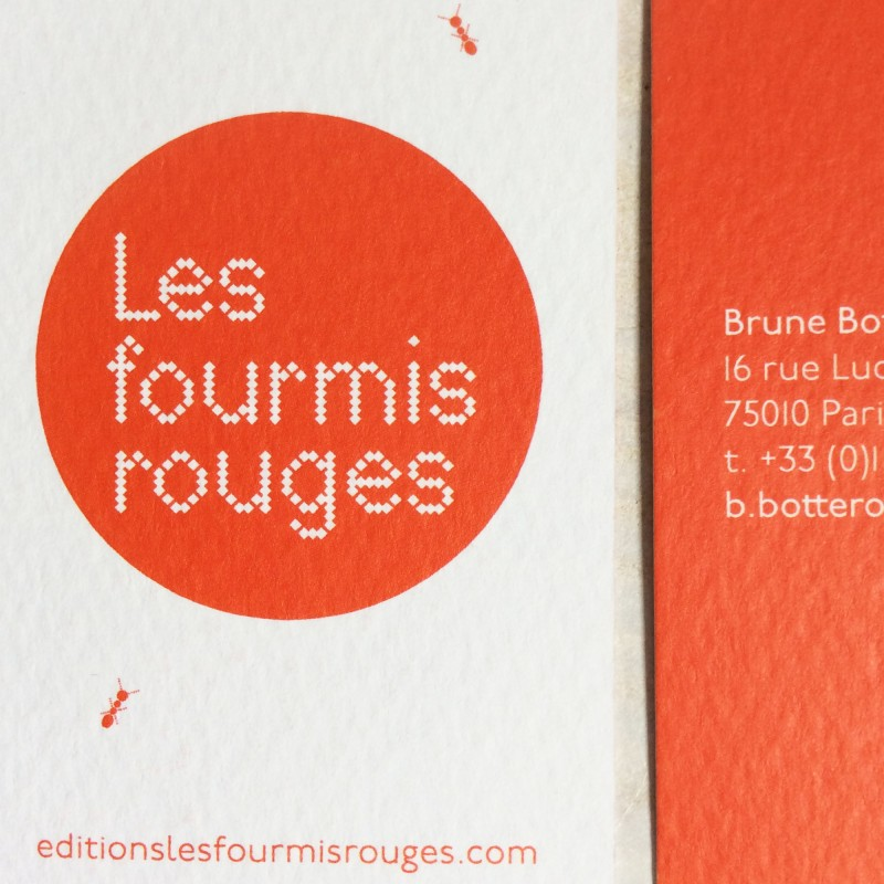 fouinzanardi - fz_identity_lesfourmisrouges3
