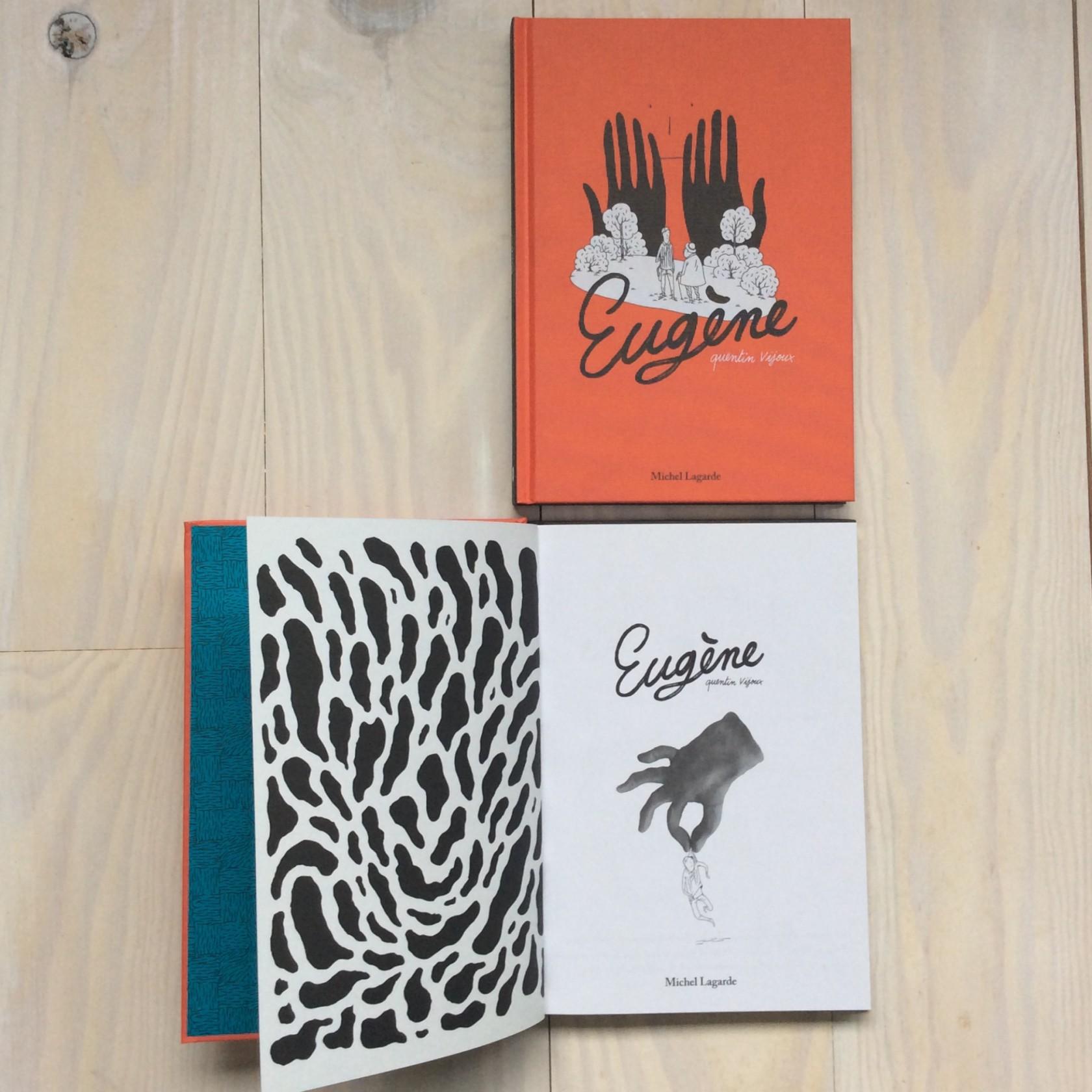fouinzanardi -  fz_print.books_13