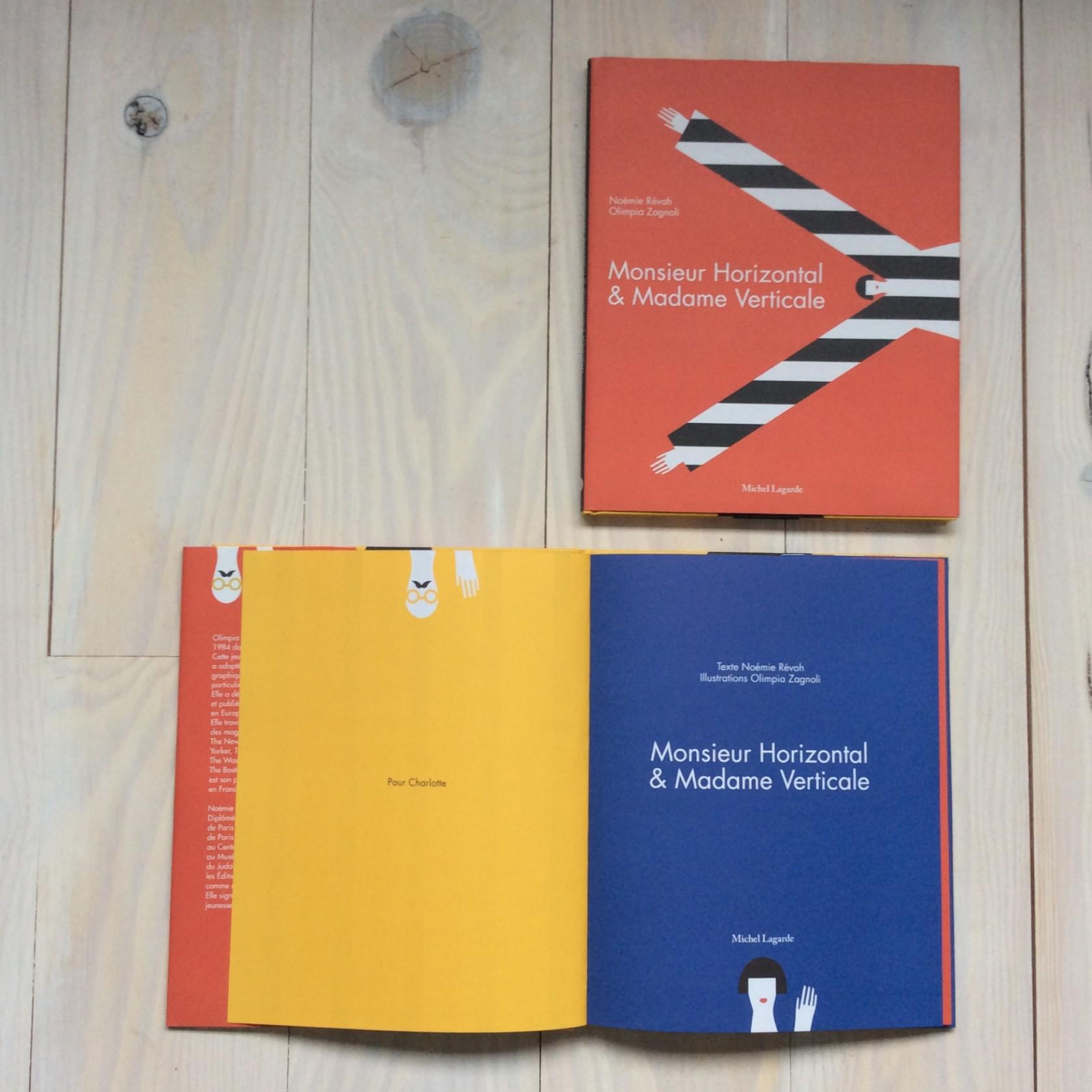 fouinzanardi -  fz_print.books_14