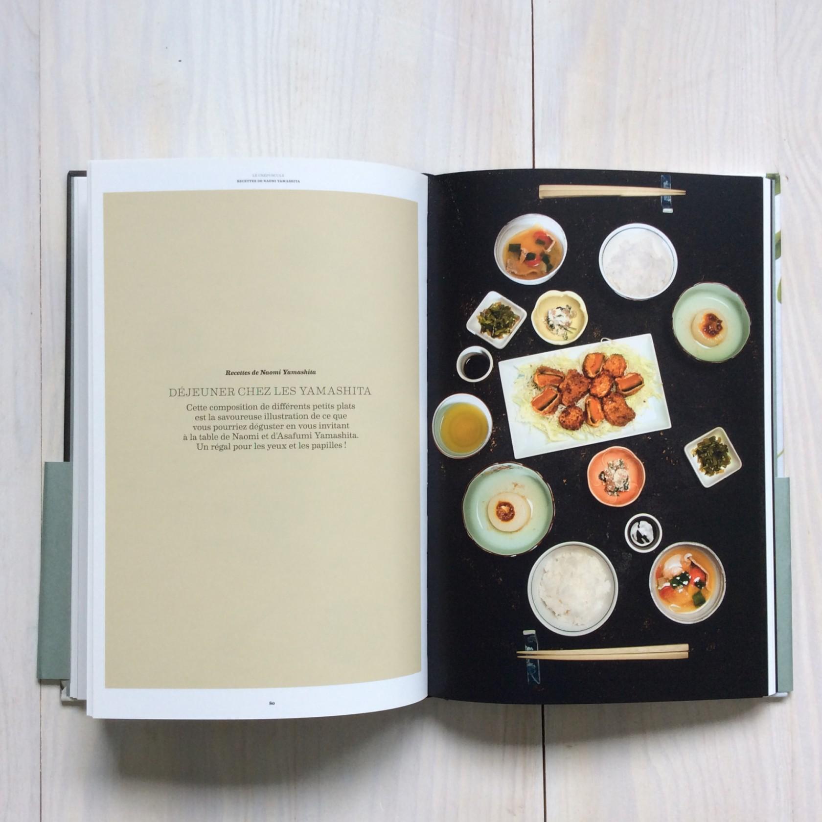 fouinzanardi -  fz_print.books_3
