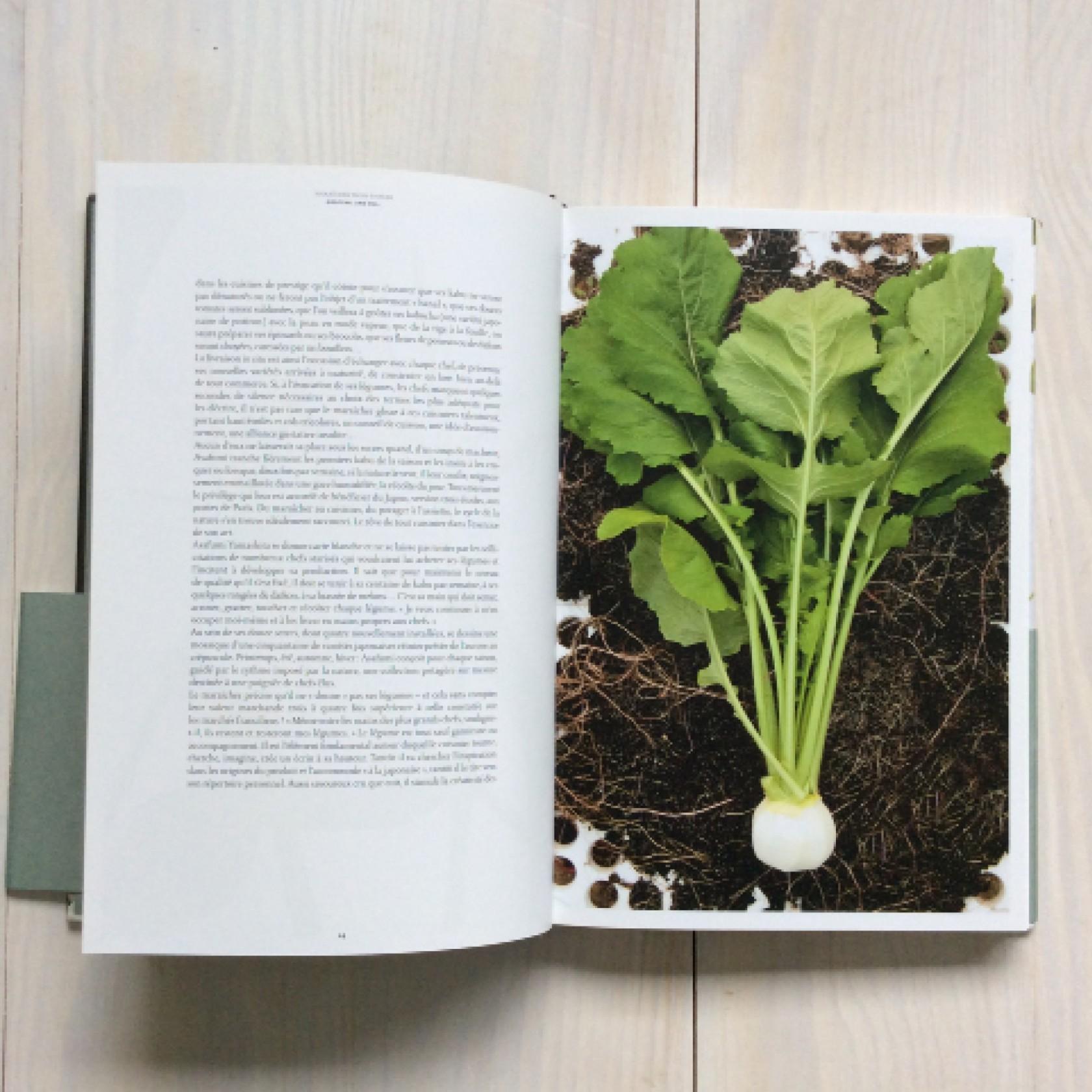 fouinzanardi -  fz_print.books_4