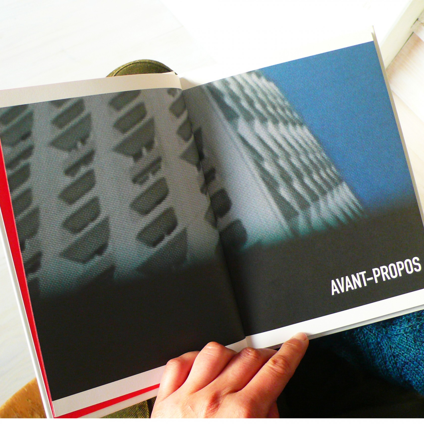 fouinzanardi -  fz_print.books_crdp2