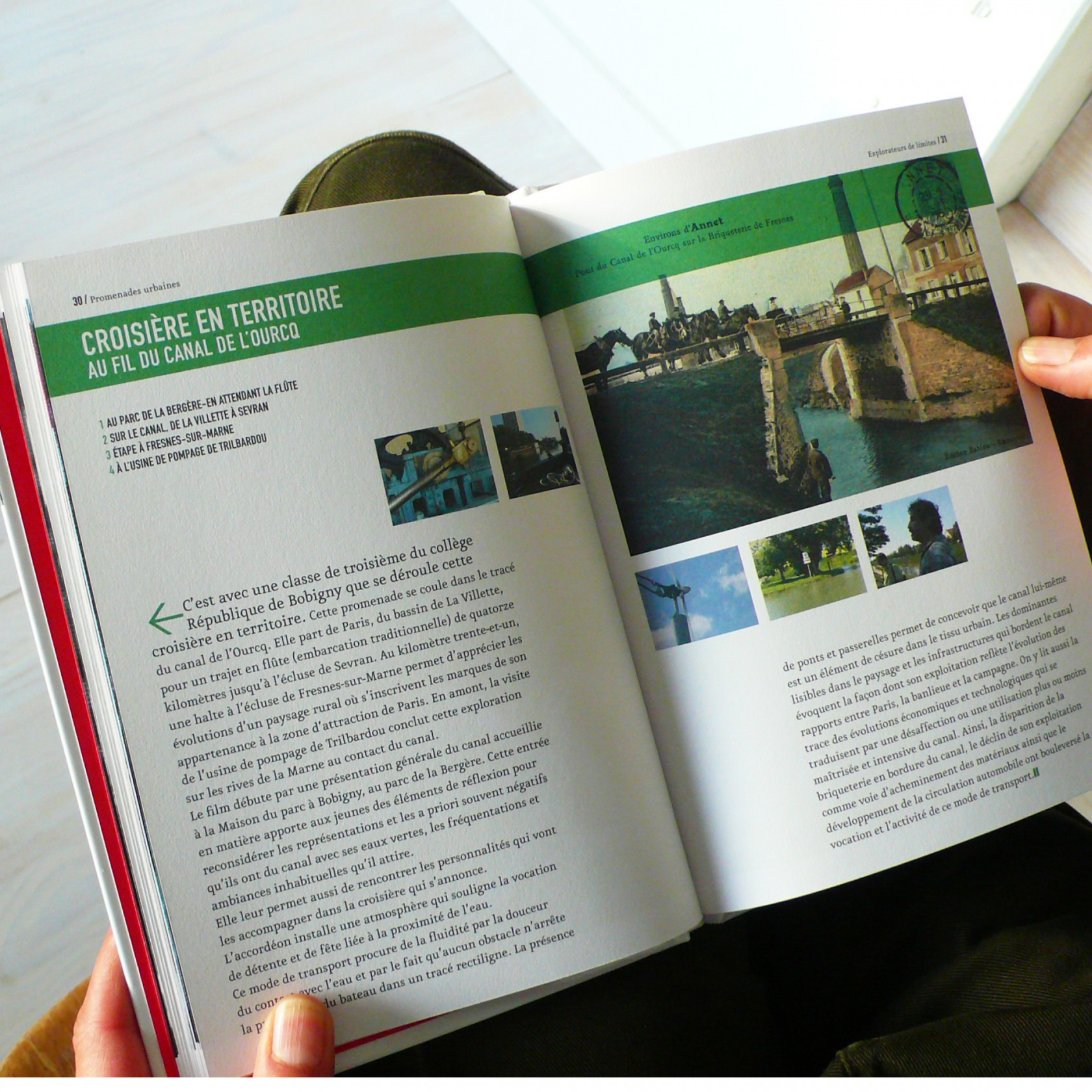 fouinzanardi -  fz_print.books_crdp4