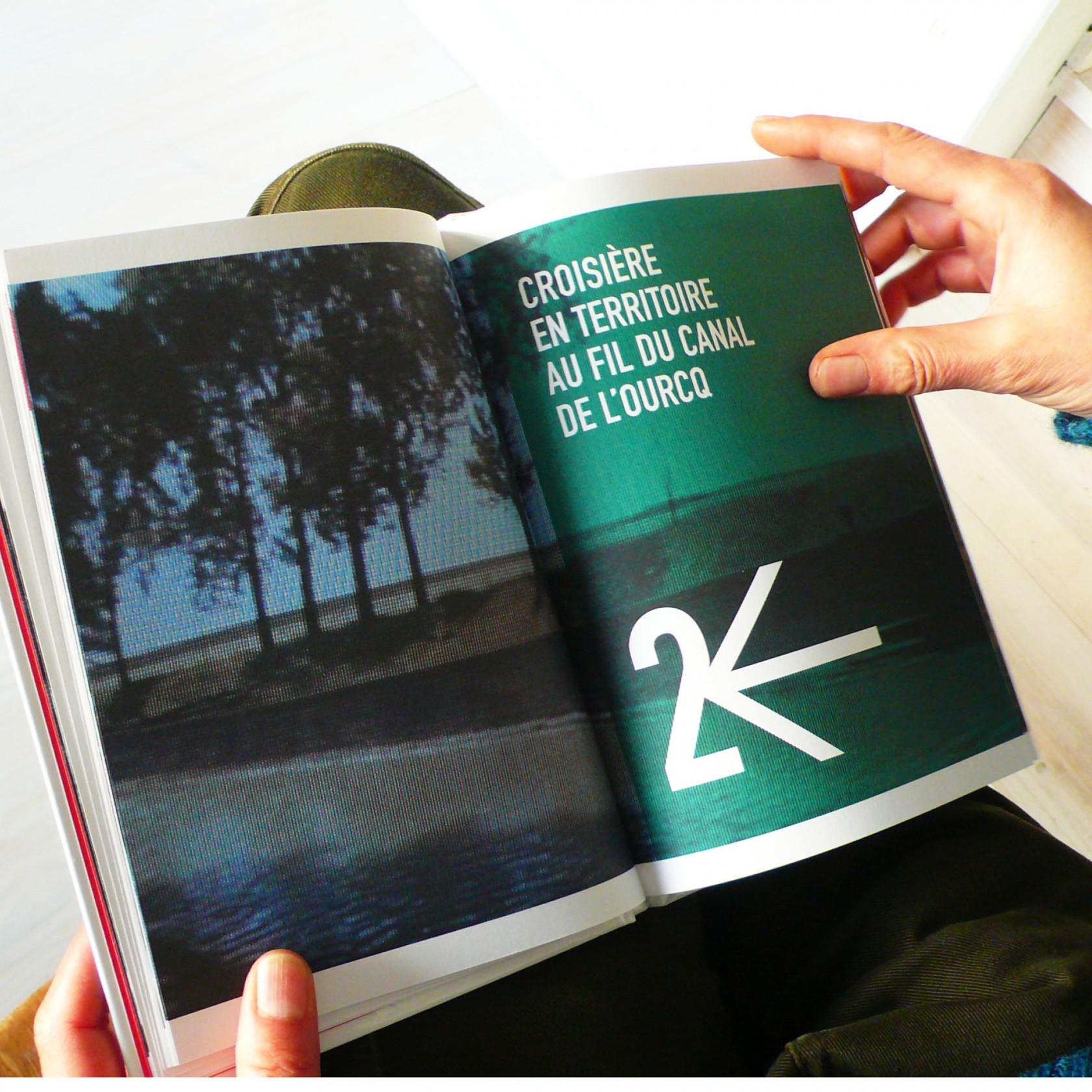 fouinzanardi -  fz_print.books_crdp5