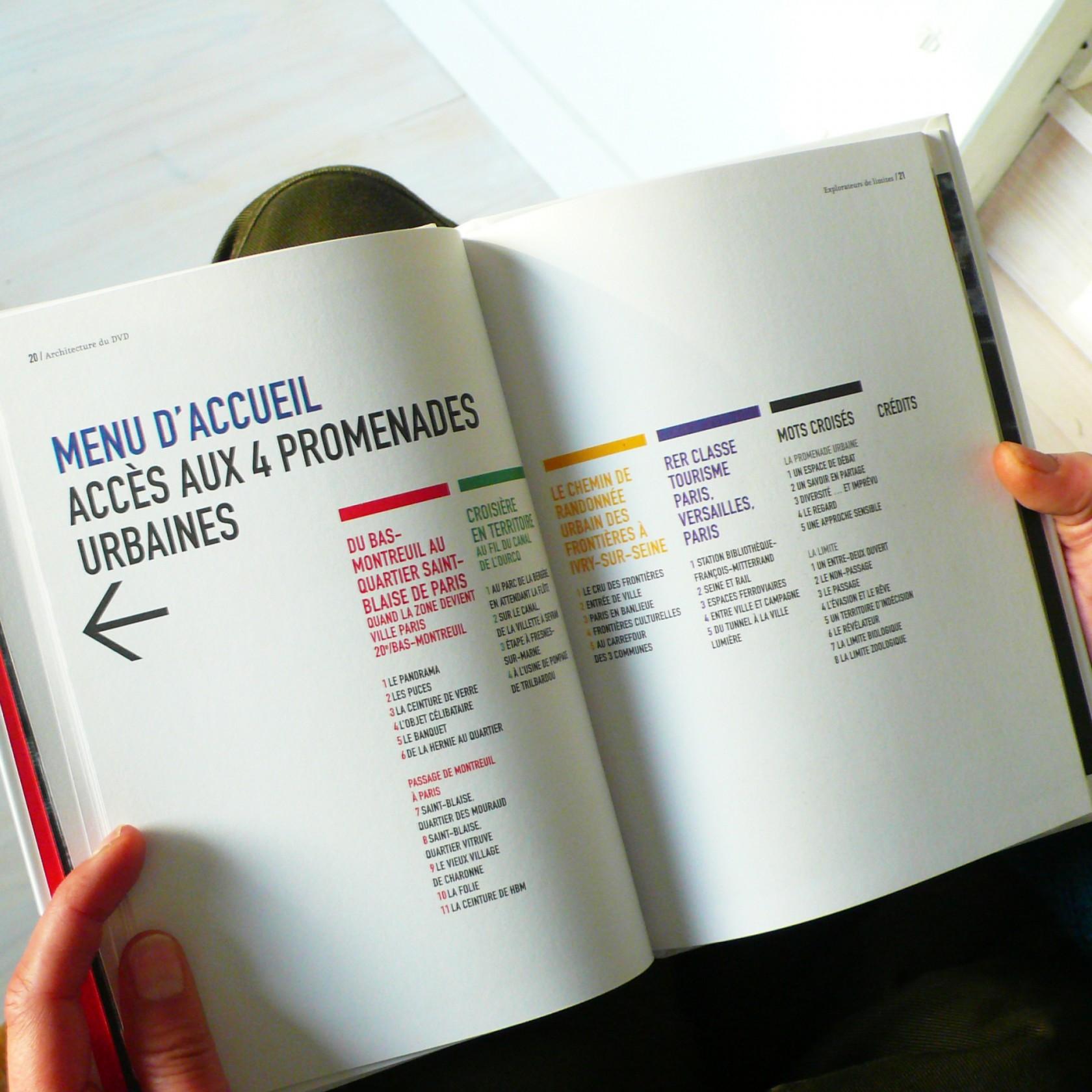 fouinzanardi -  fz_print.books_crdp6
