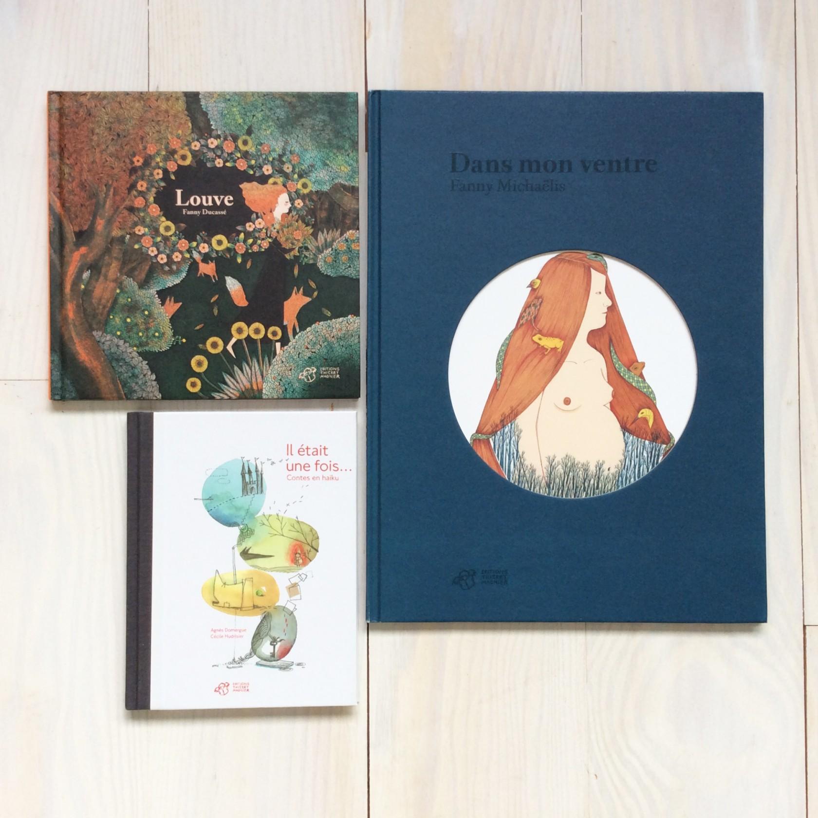 fouinzanardi -  fz_print.books_editionthierrymagnier6
