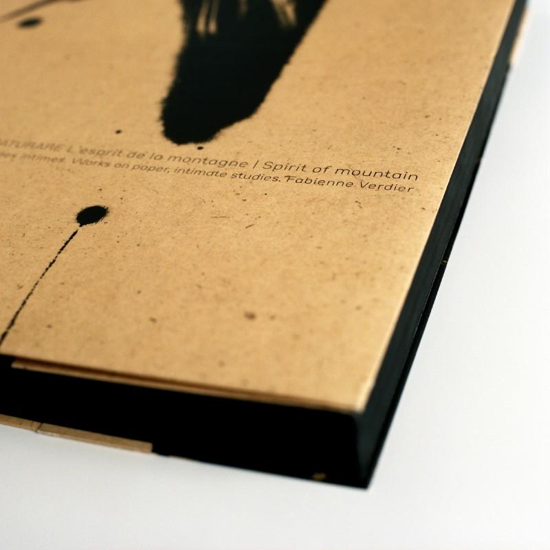 fouinzanardi - fz_print.books_fabienneverdier2