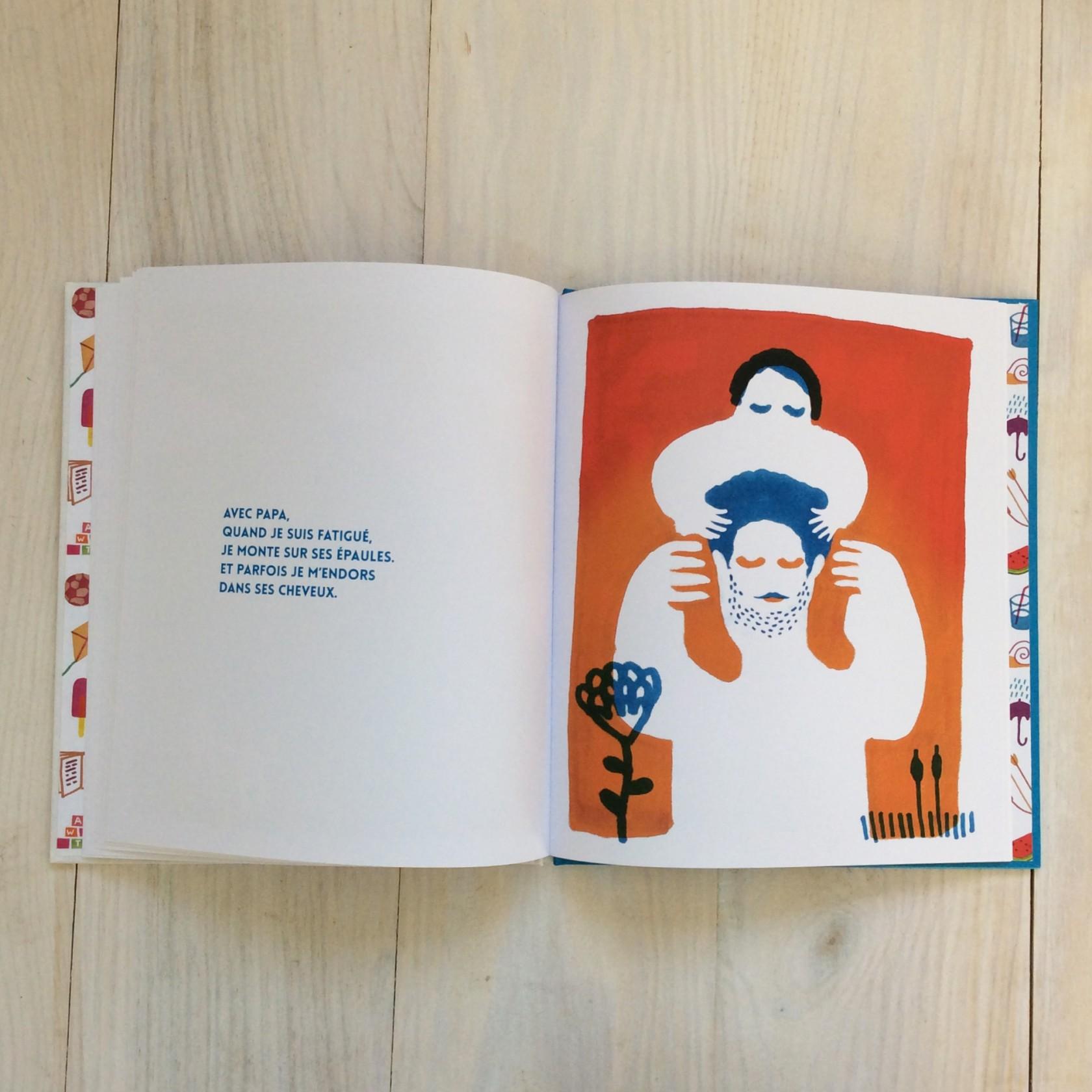 fouinzanardi -  fz_print.books_lesfourmsirouges10