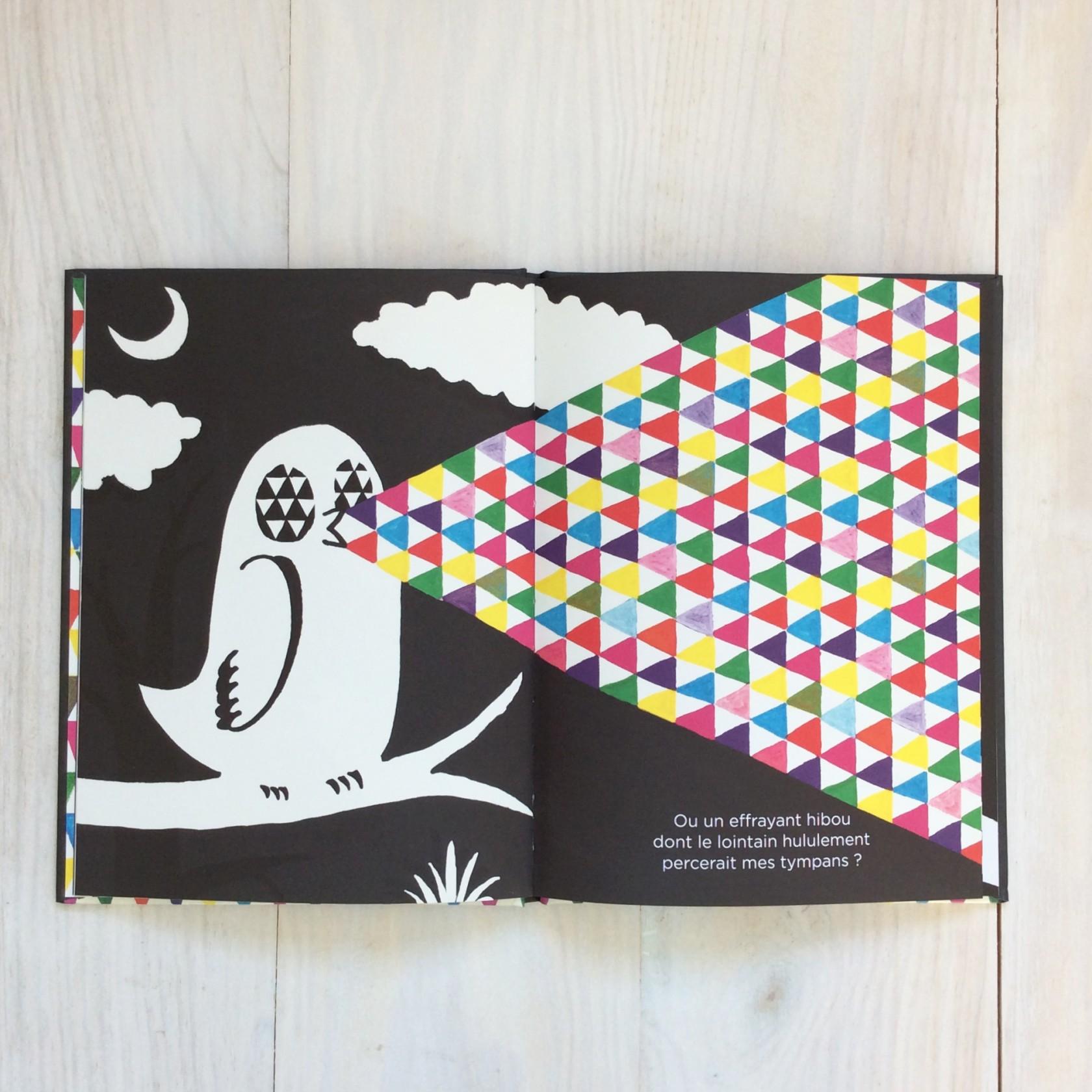 fouinzanardi -  fz_print.books_lesfourmsirouges11