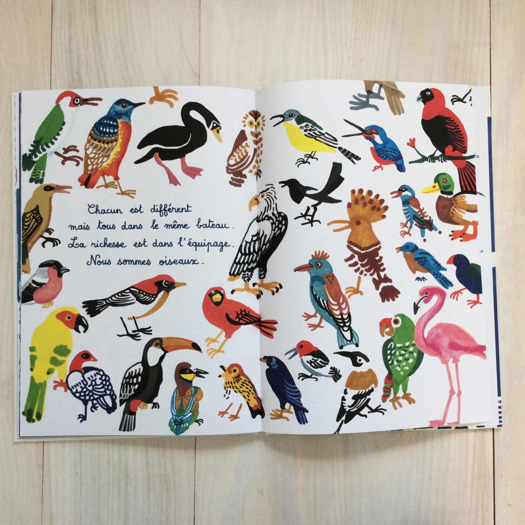 fouinzanardi -  fz_print.books_lesfourmsirouges12