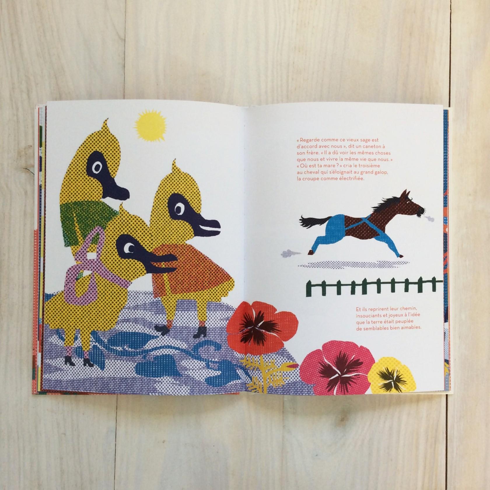 fouinzanardi -  fz_print.books_lesfourmsirouges13