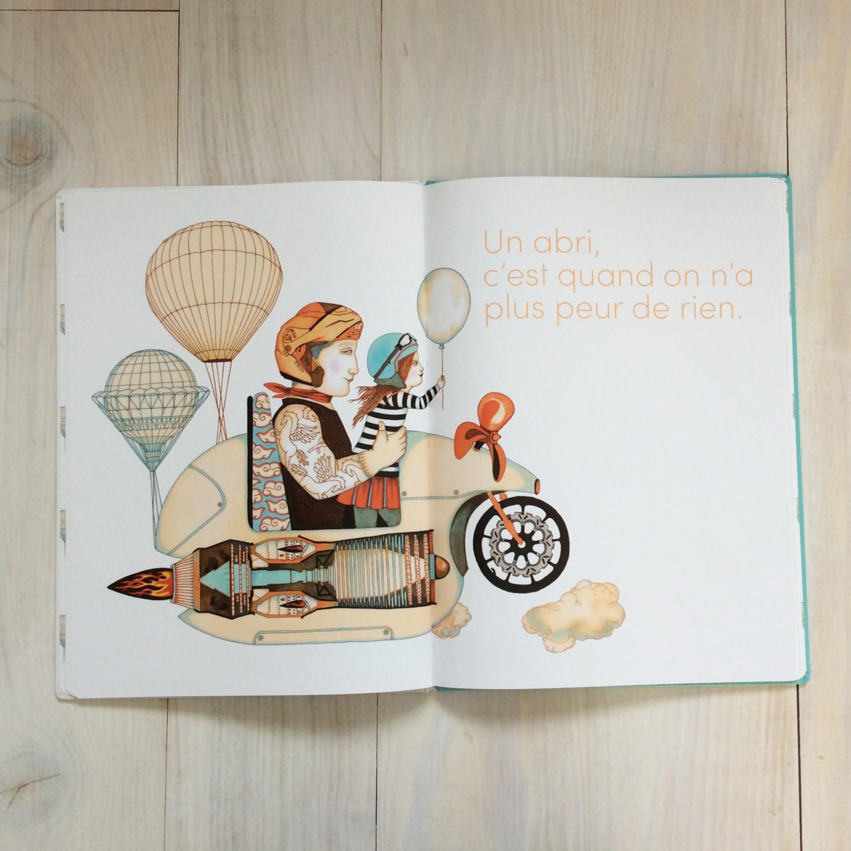 fouinzanardi -  fz_print.books_lesfourmsirouges16