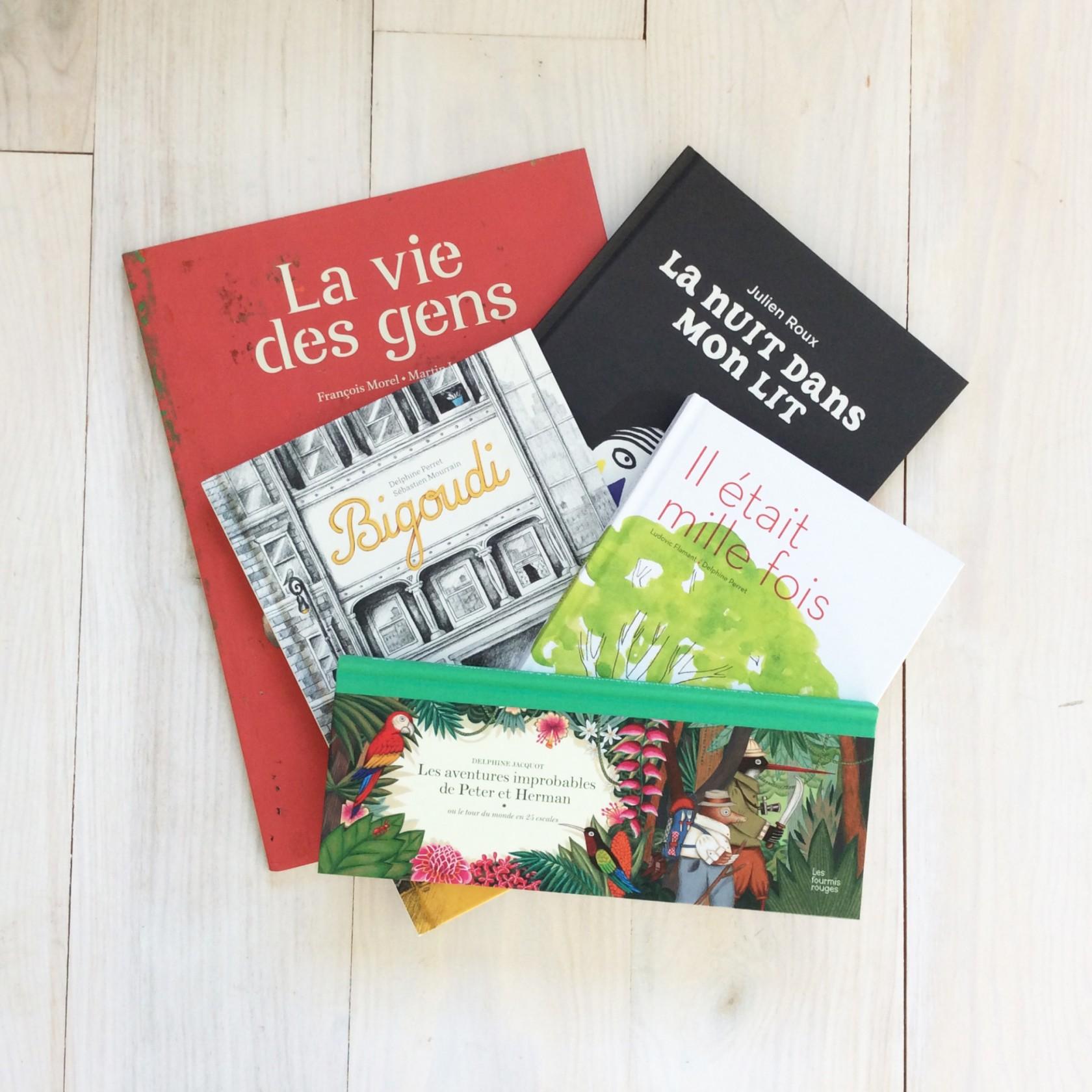 fouinzanardi -  fz_print.books_lesfourmsirouges5