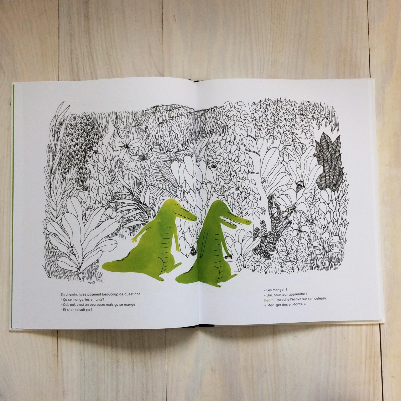 fouinzanardi -  fz_print.books_lesfourmsirouges517