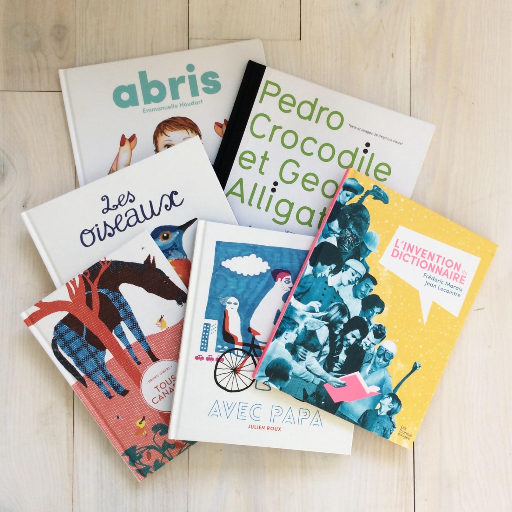 fouinzanardi -  fz_print.books_lesfourmsirouges6
