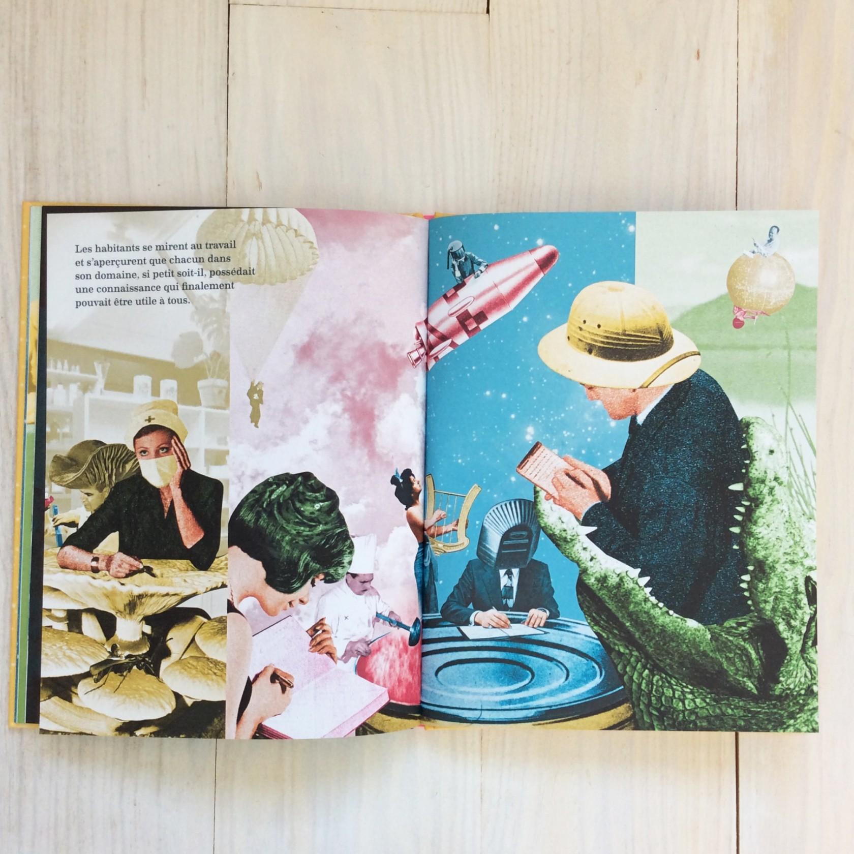 fouinzanardi -  fz_print.books_lesfourmsirouges7