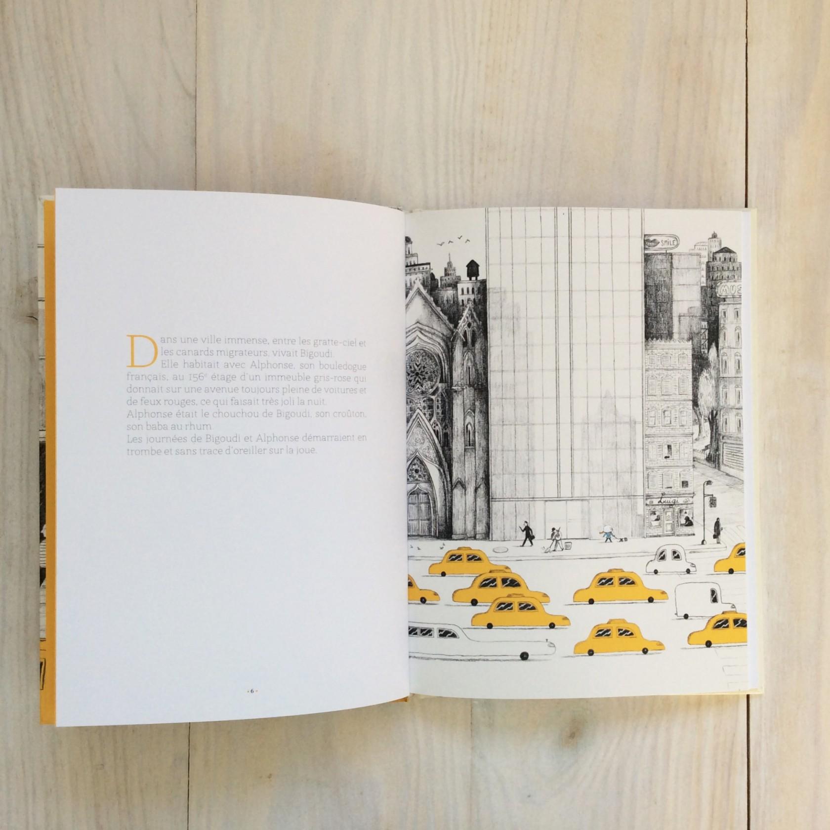 fouinzanardi -  fz_print.books_lesfourmsirouges8